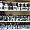 Porcelana #minasgerais #montesiao #porcelana #porcelain