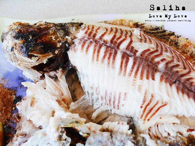 宜蘭員山景觀餐廳活魚山產料理推薦 (18)