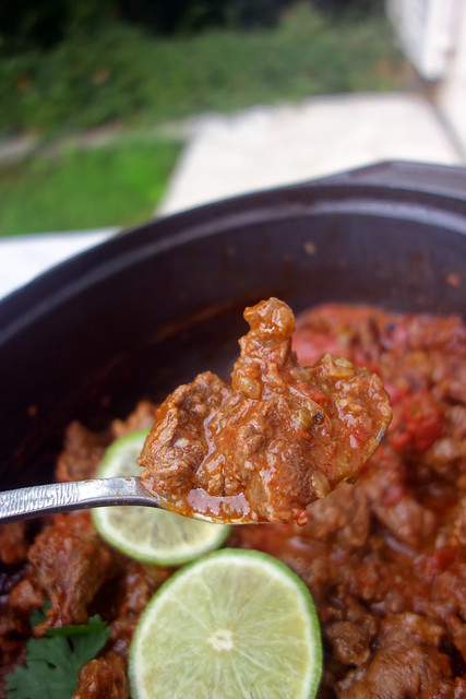 beef curry5_modifié-1