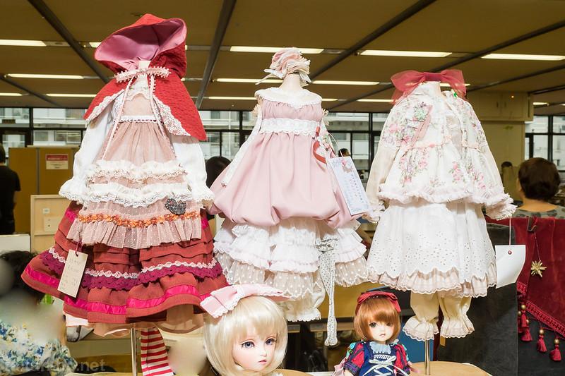 Dollshow44浜松町FINAL-1493-DSC_1482