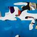 Jim Harris: The Tally Ho. by Jim Harris: Artist.