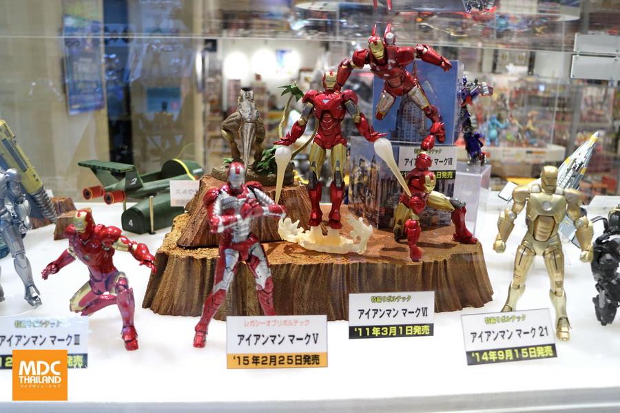 Japan2015-30-Jun-418