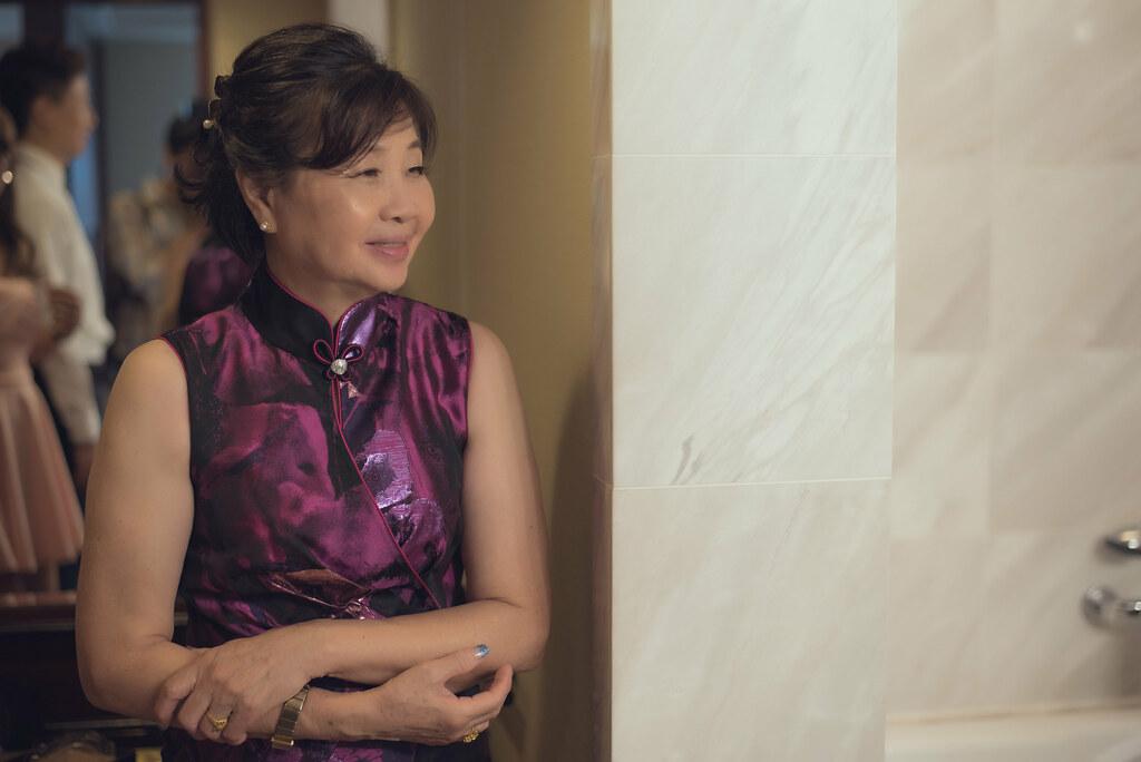 20150719晶華酒店婚禮紀錄 (27)