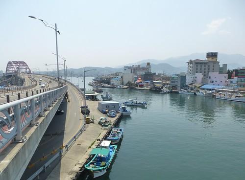 Co-Sokcho-Port (10)