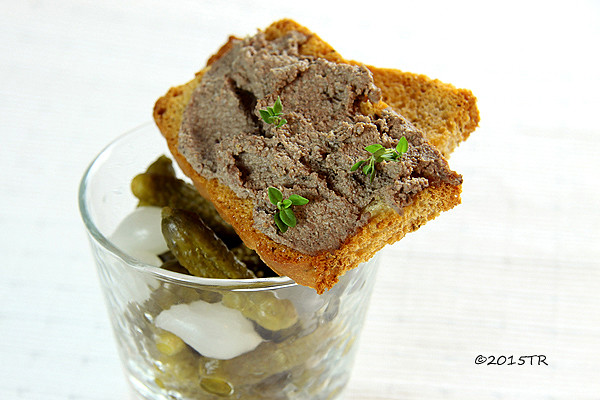 干邑雞肝醬-20150924