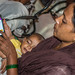 mSehat @Bareilly by girdhari.bora