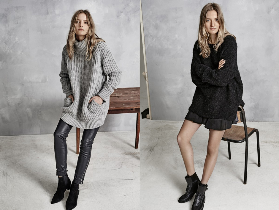 oversized-sweater-where-to-buy