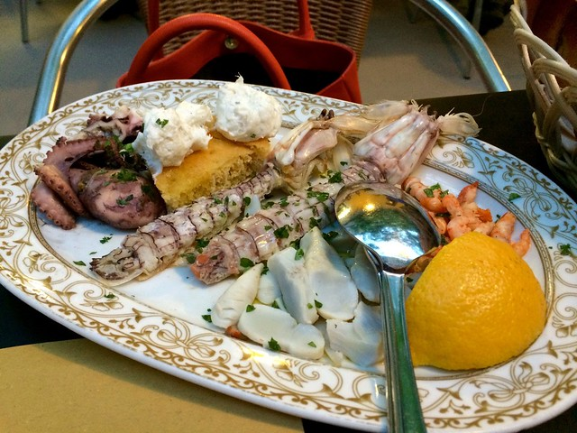 seafood-appetizer-venice-italy-cr-brian-dore