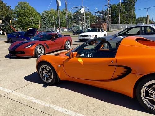 auto cars lotus
