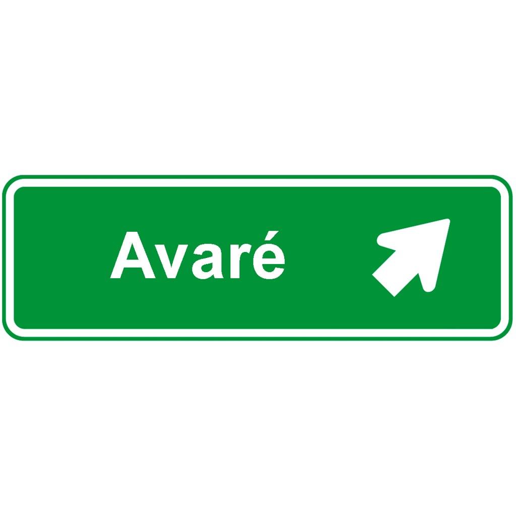 Avaré