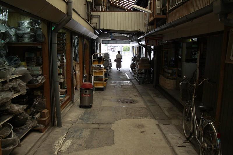 2015Kagoshima012