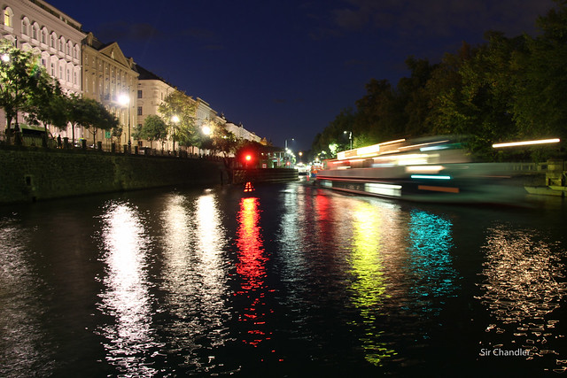 Unos días en Praga