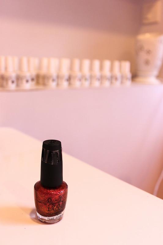 NU Waxing Worksop Manicure-3