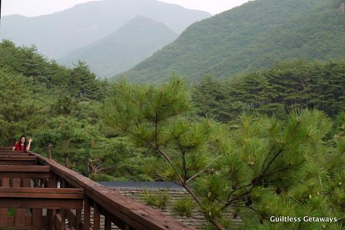 es-resort-korea.jpg