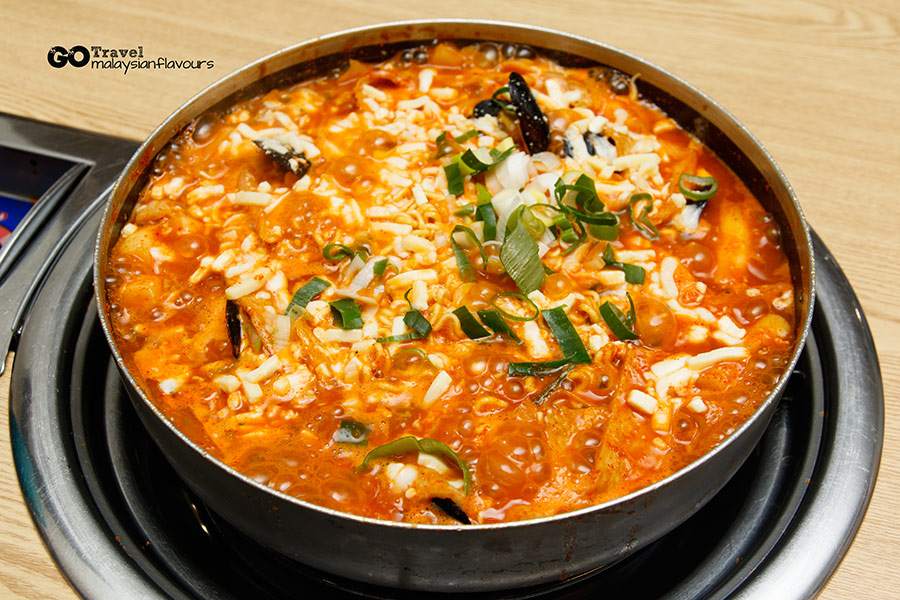 seoul-korea-6d5n-travel-itinerary-what-to-do-eat-play