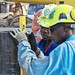 Small photo of Worker