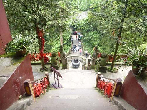 CH-Emeishan-Qingyin (4)