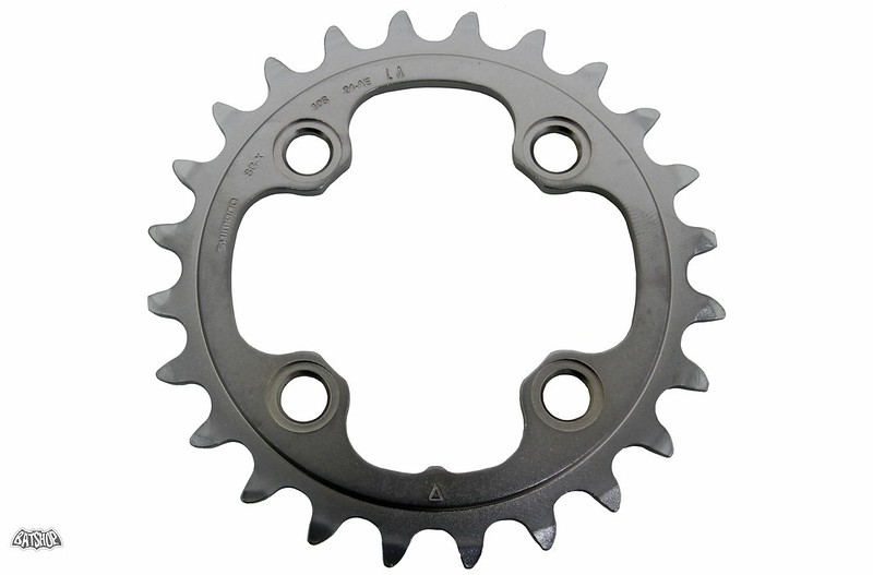 shimano-deore-xt-24t-inner-chainring