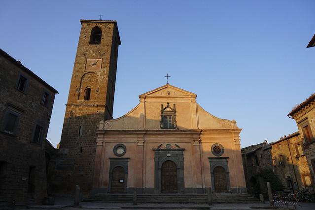 9. Civita