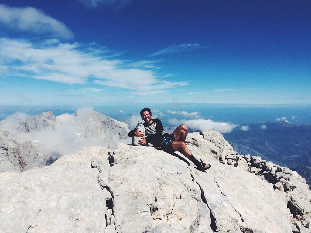 miguel_carrizo_manlul_climb_lul_picos_de_europa_picu_urriellu_naranjo_de_bulnes_montaña_escalada_