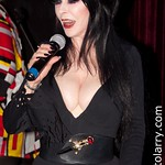Bonkerz Opening with Elvira 057