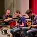 BHE_GLEE_2015 (30 of 38)