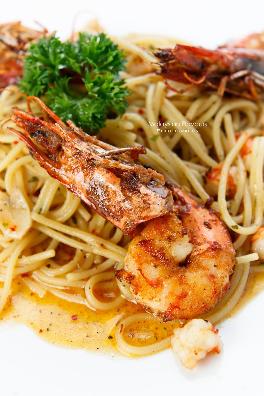 portofino-italian-restaurant-lucky-garden-bangsar-kl