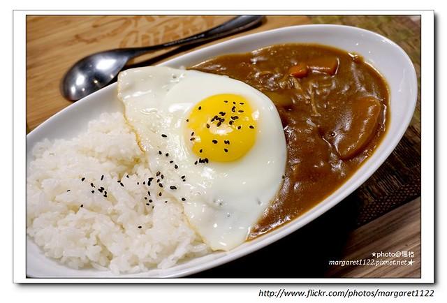 【台北】 佐藤咖哩 Sato Curry