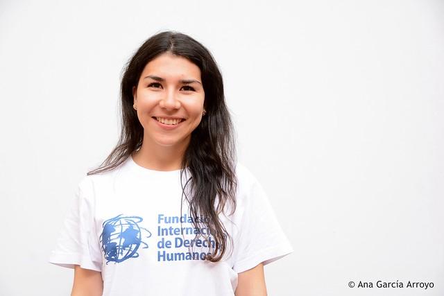 Pro Derechos Humanos 27