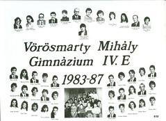 1987 12.e