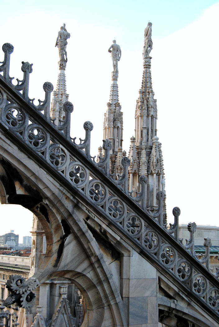 Go Travel_Milano 010