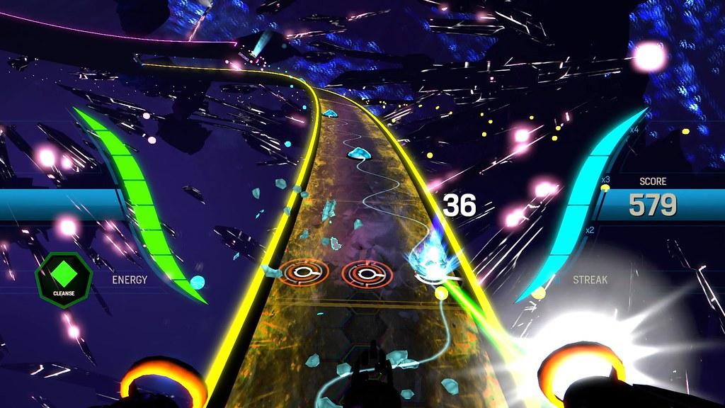 Amplitude игра скачать торрент - фото 3