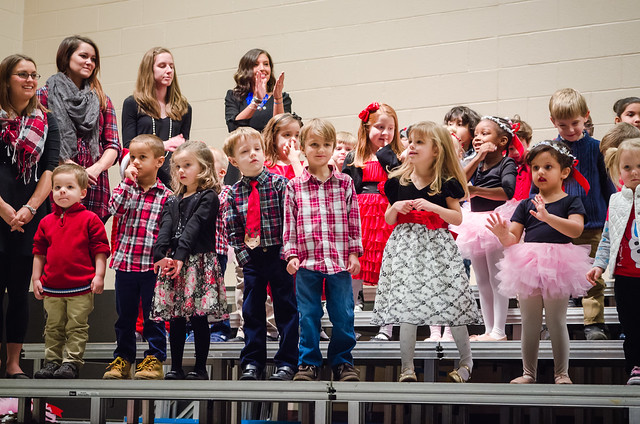 20151202-Preschool-Christmas-Concert-0045