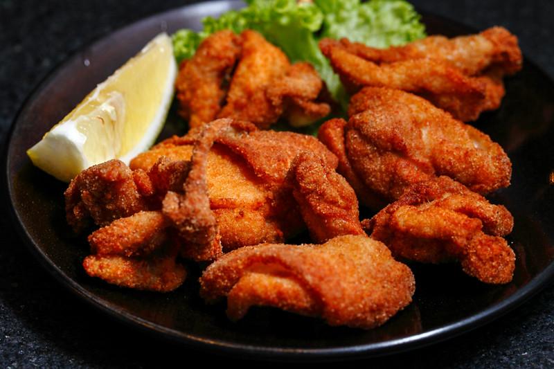 Japanese-Fried-Chicken