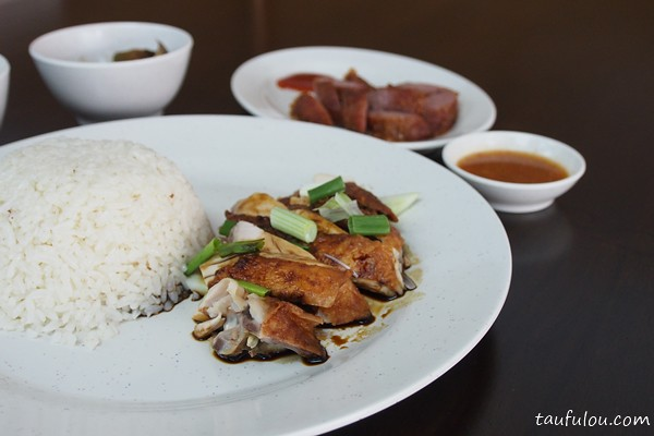 chicken rice (4)