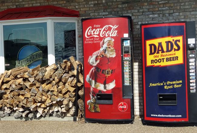 santa-coke-machine