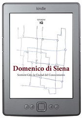 DiSiena_KINDLE