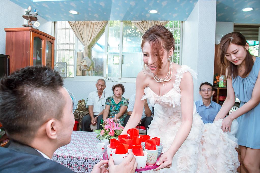 025新竹婚攝