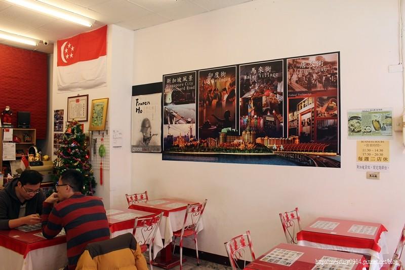23282185524 102f42b4a9 b - 台中北區| 新加坡美食,正宗南洋風味,老闆是新加坡樂團樂手