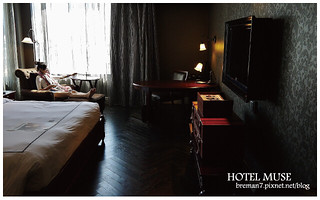 hotel-muse-21