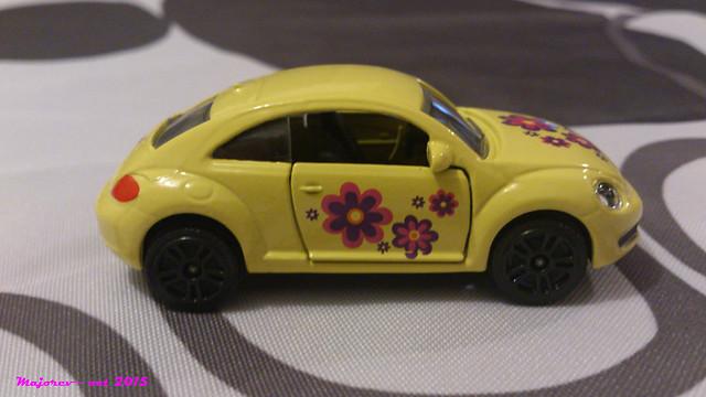 N°203A Volkswagen Beetle Coupé/Cabrio 23568878101_568e85773e_z
