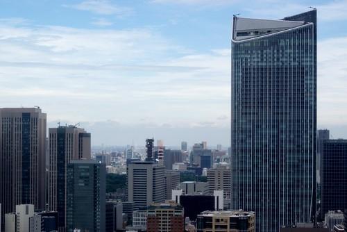 TokyoTower_02