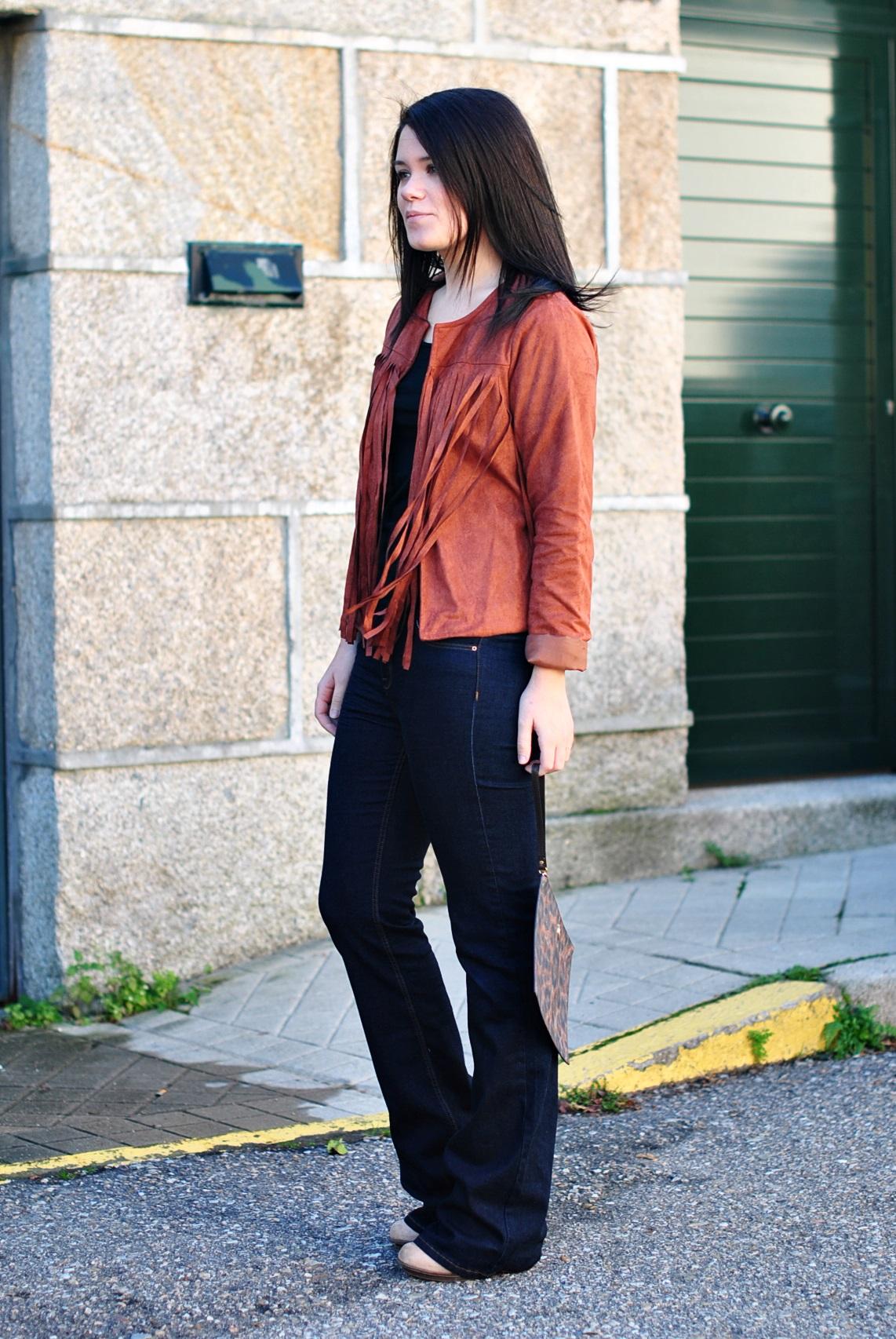 20151223-shein-fringed-jacket-02