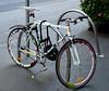 I liked this bike