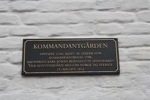 Fredrikstad Festning (144)