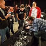 12/19/16 RED Camera Workshop