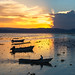 CH-1178 - Lake Chapala, Mexico por N+C Photo