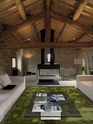 Epic Carpets - Rit groen_HR