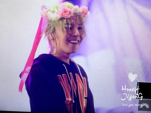 BIGBANG10 Final in Seoul 2017-01-07 (71)