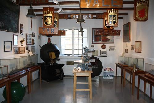 Marine Museet (105)